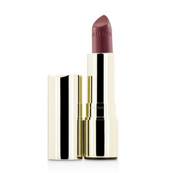 Clarins Joli Rouge (Long Wearing Moisturizing Lipstick) - # 755 Litchi  3.5g/0.1oz