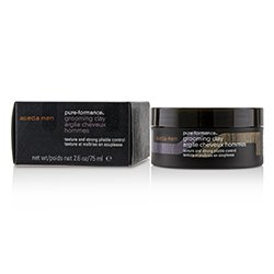 Aveda Men Pure-Formance Bakım Kili  75ml/2.5oz
