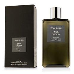 Tom Ford Private Blend Oud Wood Body Oil  250ml/8.4oz