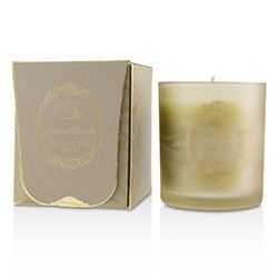Sabon Glass Candles - Patchouli Lavender Vanilla  250ml/8.79oz