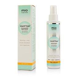 Mama Mio Mio - Liquid Yoga Homeopathic Space Spray  150ml/5.1oz