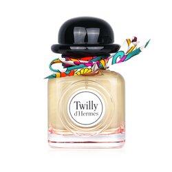 Hermes Twilly D'Hermes Eau De Parfum Spray  85ml/2.87oz