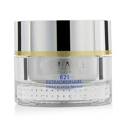 Orlane B21 Extraordinaire Absolute Youth Cream (Unboxed)  50ml/1.7oz
