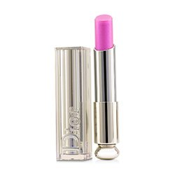 크리스챤 디올 Dior Addict Lip Glow Color Awakening Lip Balm - #009 Holo Purple (Holo Glow)  3.5g/0.12oz