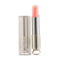 크리스챤 디올 Dior Addict Lip Glow Color Awakening Lip Balm - #010 Holo Pink (Holo Glow)  3.5g/0.12oz