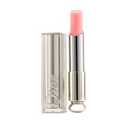 크리스챤 디올 Dior Addict Lip Glow Color Awakening Lip Balm - #101 Matte Pink (Matte Glow)  3.5g/0.12oz