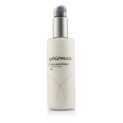Epionce Milky Lotion Cleanser - For Dry/ Sensitive to Normal Skin  170ml/6oz
