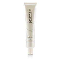 Epionce Lite Lytic Tx Retexturizing Lotion - For Dry/ Sensitive to Normal Skin  50ml/1.7oz