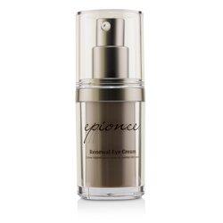 Epionce Renewal Eye Cream - For All Skin Types  15g/0.53oz