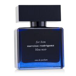 Narciso Rodriguez For Him Bleu Noir Eau De Parfum Spray  50ml/1.7oz