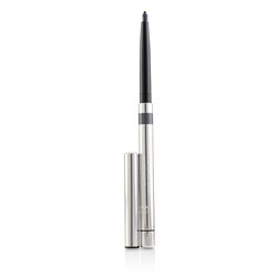 Sisley قلم كحل مضاد للماء Phyto Khol Start - # 2 رمادي متألق  0.3g/0.01oz