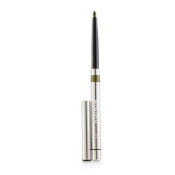 Sisley قلم كحل مضاد للماء Phyto Khol Start - # 4 برونز متألق  0.3g/0.01oz