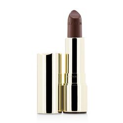 Clarins Joli Rouge (Long Wearing Moisturizing Lipstick) - # 757 Nude Brick  3.5g/0.1oz