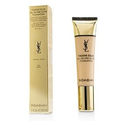 Yves Saint Laurent Touche Eclat All In One Glow Foundation SPF 23 - # B20 Ivory  30ml/1oz
