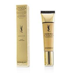 伊夫聖羅蘭 YSL 超模輕裸光水粉底 SPF 23 - # BD50 Warm Honey  30ml/1oz