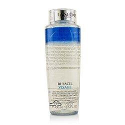 Lancome Bi Facil Visage Bi-Phased Micellar Water Face Makeup Remover & Cleanser  400ml/13.5oz