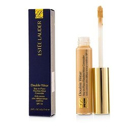 Estee Lauder Double Wear Stay In Place Flawless Wear Concealer SPF 10 - # 2C Light Medium (Cool)  7ml/0.24oz