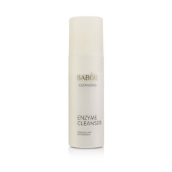 Babor CLEANSING Enzyme Cleanser  75g/2.5oz