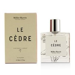 Miller Harris Le Cedre أو دو برفوم سبراي  50ml/1.7oz