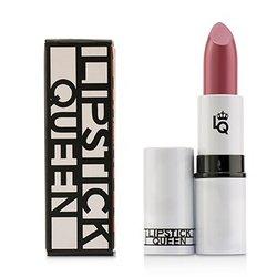 Lipstick Queen Lipstick Chess - # Bishop (Determined)  3.5g/0.12oz