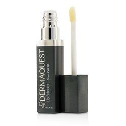 DermaQuest Stem Cell 3D Lip Enhancer  4.8g/0.17oz