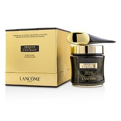 Lancome Absolue L'Extrait Ultimate Elixir Крем  50ml/1.7oz