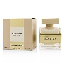 Narciso Rodriguez Narciso Eau De Parfum Spray (Limited Edition)  75ml/2.5oz