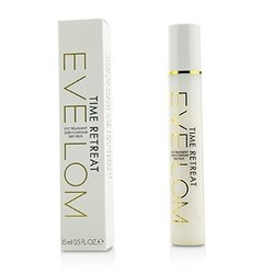 Eve Lom Time Retreat Eye Treatment (Without Cellophane)  15ml/0.5oz