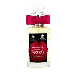 Penhaligon's Peoneve Eau De Parfum Spray (Without Cellophane)  50ml/1.7oz