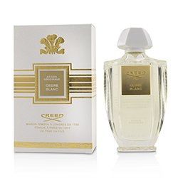 Creed Cedre Blanc Fragrance Spray  100ml/3.3oz