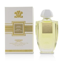 Creed Asian Green Tea Fragrance Spray  100ml/3.3z