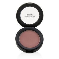 BareMinerals أحمر خدود بودرة Gen Nude - # Call My Blush  6g/0.21oz