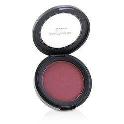 BareMinerals أحمر خدود بودرة Gen - # You Had Me At Merlot  6g/0.21oz