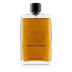 Gucci Guilty Absolute Eau De Parfum Spray  90ml/3oz