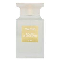 湯姆福特  私人專屬白色混合淡香水噴霧  100ml/3.4oz