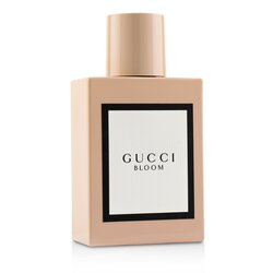 Gucci Bloom Eau De Parfum Spray  50ml/1.6oz