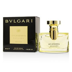 Bvlgari Splendida Iris d'Or Eau De Parfum Spray  30ml/1oz