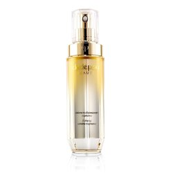 Cle De Peau Firming Serum Supreme  40ml/1.4oz