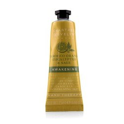 Crabtree & Evelyn Tarocco Orange Eucalyptus & Sage Awakening Hand Therapy  25ml/0.86oz