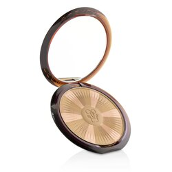 Guerlain Terracotta Light The Sun Kissed Healthy Glow Powder - # 03 Natural Warm  10g/0.3oz