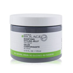Matrix Biolage R.A.W. Bodifying Styling Jelly  170ml/5.75oz