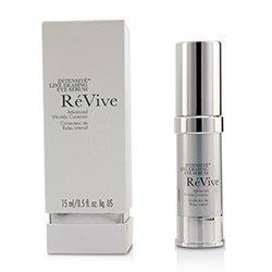 ReVive Intensite Line Erasing Eye Serum - Advanced Wrinkle Corrector (Unboxed)  15ml/0.5oz