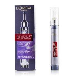 L'Oreal Revitalift Filler Renew Hyaluronic Filler Concentrate  16ml/0.5oz