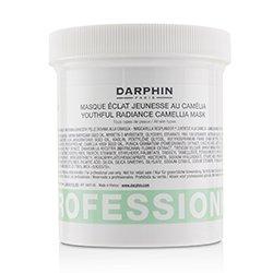 Darphin Youthful Radiance Camellia Mask (Salon Size)  480ml/17.1oz