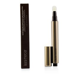 Laura Mercier Candleglow Concealer And Highlighter - # 6  2.2ml/0.07oz
