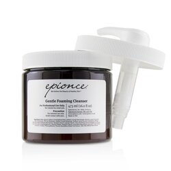 Epionce Gentle Foaming Cleanser (Salon Size)  473ml/16oz