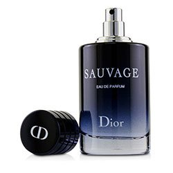 迪奥 旷野男士香水 Sauvage EDP  60ml/2oz