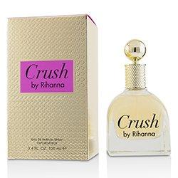 Rihanna Crush Eau De Parfum Spray  100mll/3.4oz