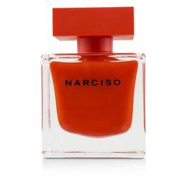Narciso Rodriguez Narciso Rouge Eau De Parfum Spray  90ml/3oz