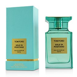Tom Ford Private Blend Sole Di Positano Eau De Parfum Spray   100ml/3.3oz